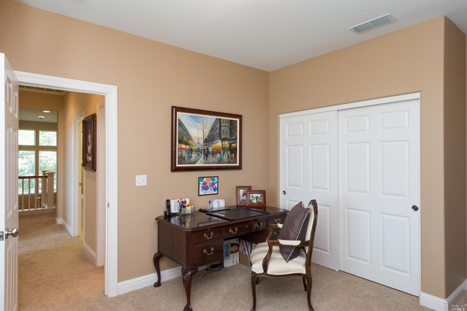 Additional photo for property listing at 1950 Catenacci Court  Petaluma, Καλιφορνια,94954 Ηνωμενεσ Πολιτειεσ