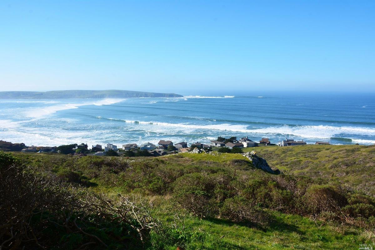 Additional photo for property listing at 45 Kameha Way  Dillon Beach, California,94929 Estados Unidos