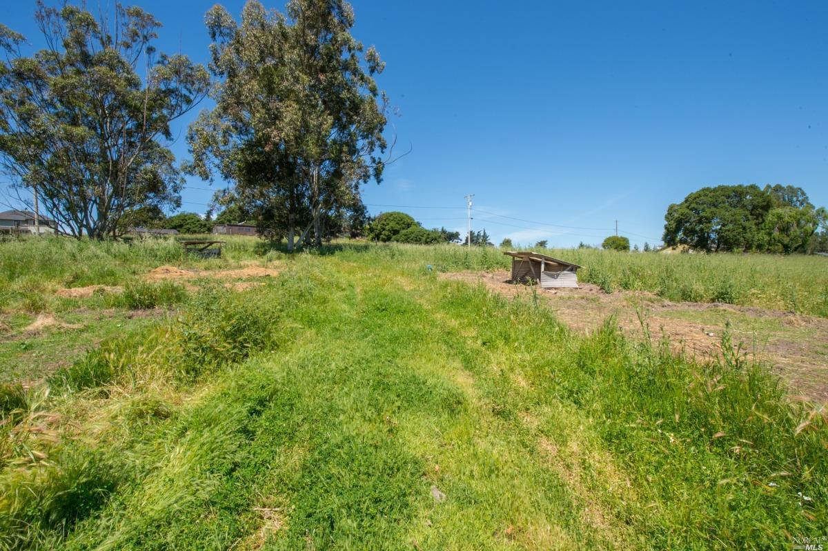 Additional photo for property listing at 2890 Middle Two Rock Road  Petaluma, California,94952 Hoa Kỳ